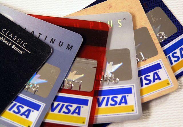 Las compras en el exterior, en la mira del Gobierno