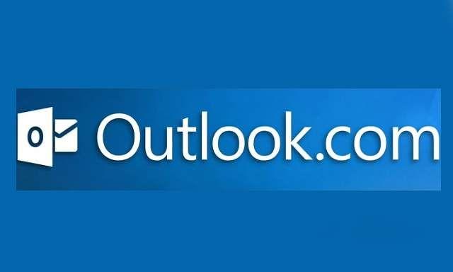 ¿Qué pasa con las cuentas de Hotmail tras la llegada de Outlook?