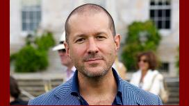 Apple: Nuestro fin no es ganar dinero
