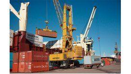 Argentina apelará el fallo contrario de la Organización Mundial de Comercio