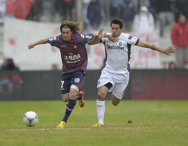 San Lorenzo e Independiente jugarán un clásico devaluado