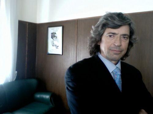 Cesar Melazo