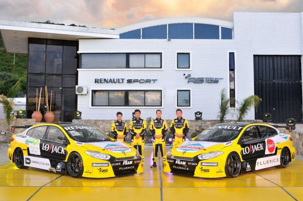 Renault_lojack_team
