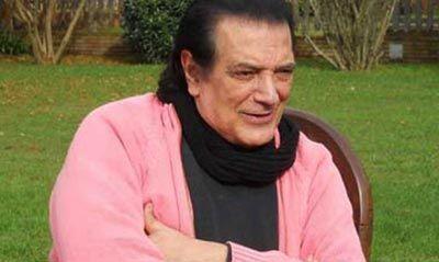 A los 65 años, murió el actor Adrián Facha Martel