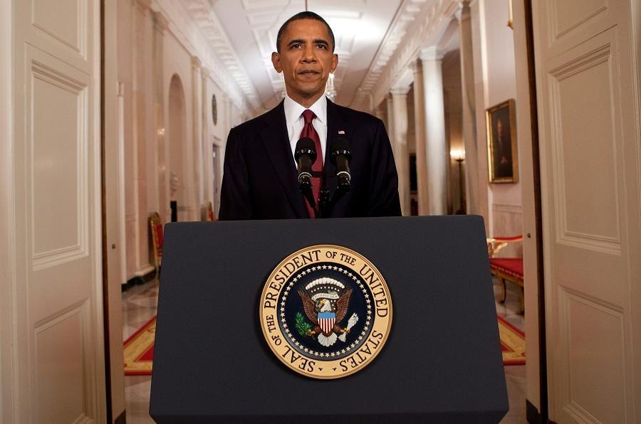 Obama_efe