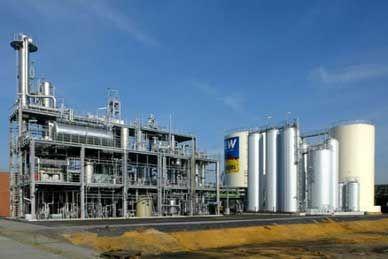 Industriales alertan por suba de aranceles de la UE al biodiesel