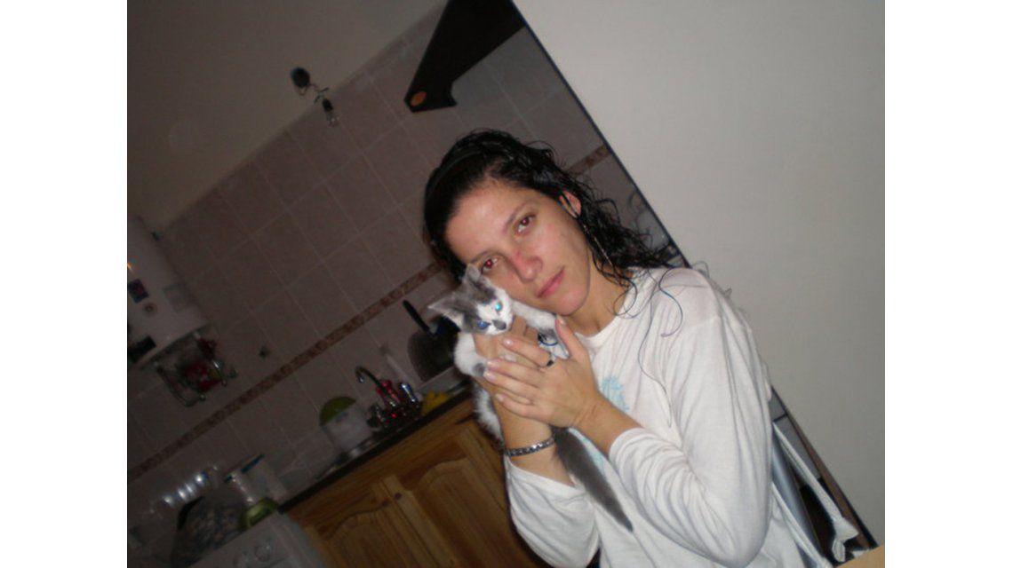 Erica soriano 2