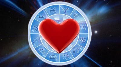 Amor horoscopo