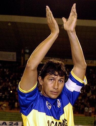 Jorge Bermúdez explotó tras la derrota de Boca ante Tigre: Hay gente acostumbrada al fracaso