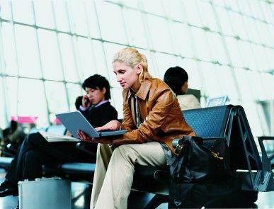 Notebook_airport