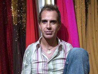 Ibañez Jorge