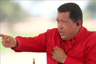 Chavez_efe