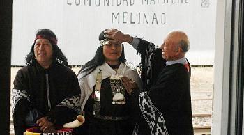 Mapuchemedico