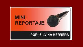 Mini_Reportaje_silvina