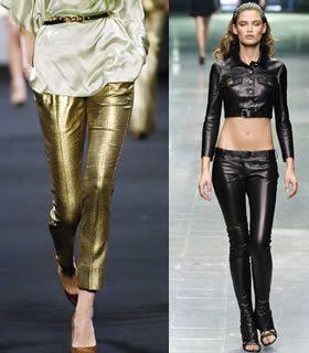 Y Corte Pantalones Usar Para Masculino De Tips Chupín 7WUYIwTUqv
