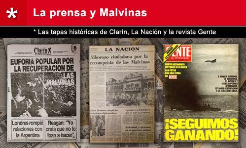 Tapas-de-Diario-y-Gente
