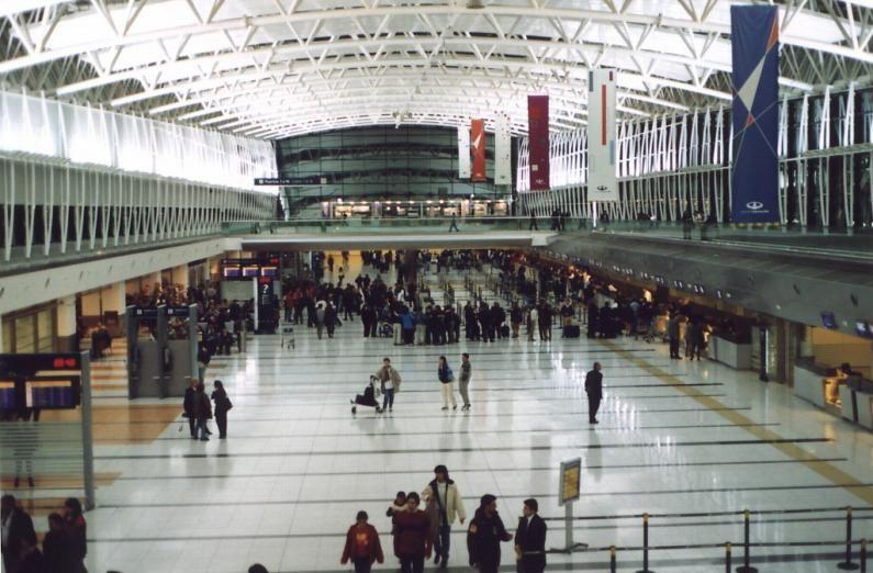 La AFIP pedirá informes a las líneas aéreas por la venta de pasajes