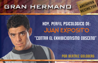 Juan Espósito