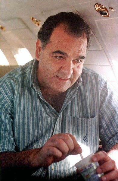 Emir Yoma