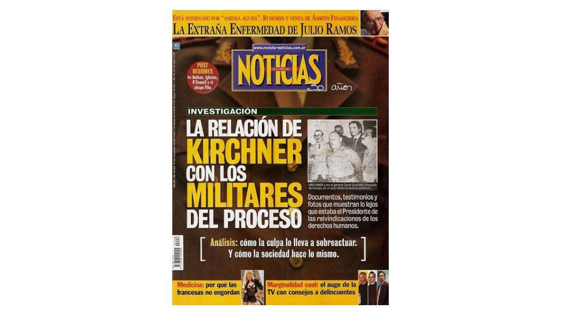 Noticiastapa
