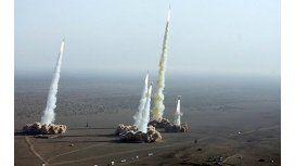 Irán alertó sobre la posibilidad de una Tercera Guerra Mundial