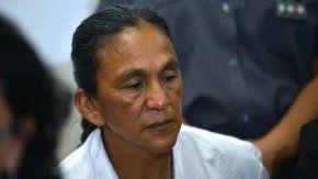 Milagro Sala lleva más de un año detenida