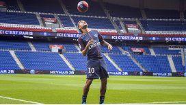 En Barcelona se decidieron y ya encontraron al reemplazante de Neymar