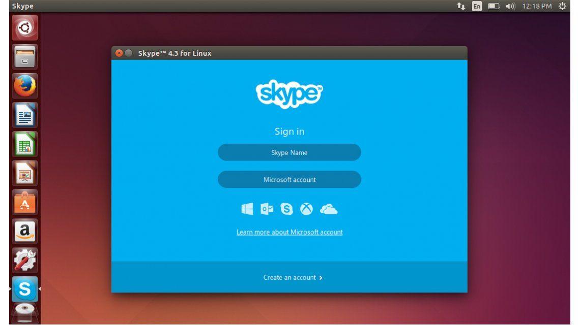 ¿Problemas con Skype? La aplicación presenta fallas en todo el mundo