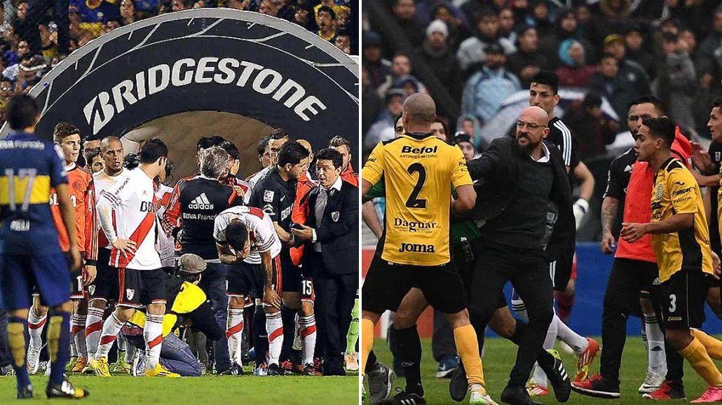 Lo que no pudo Boca: Riestra completa el partido que suspendió ante Comunicaciones