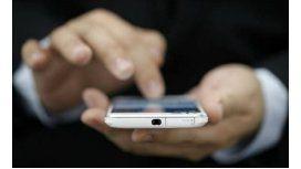 Proyecto Handy: celulares gratis en Japón - Crédito: www.eluniversal.com.mx