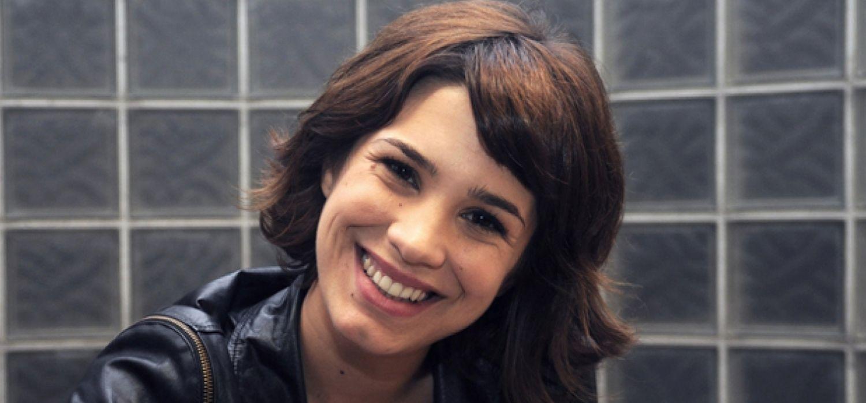 Vanesa González contó que es bisexual