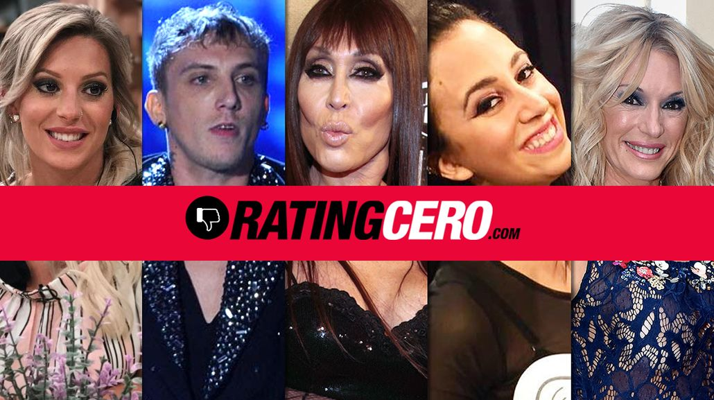 RatingCero.com relanza su sitio web