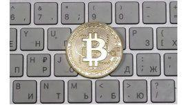 Bitcoin Cash, la nueva moneda virtual que causa furor