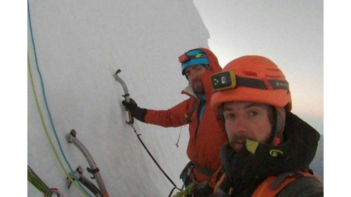 Un grupo de montañistas fueron hallados muertos en Perú