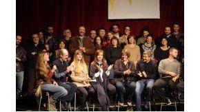 Cristina Kirchner comparó la situación actual con el Rodrigazo del 75
