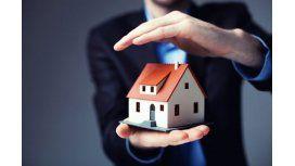 El Banco Nación sacó beneficios para créditos hipotecarios.