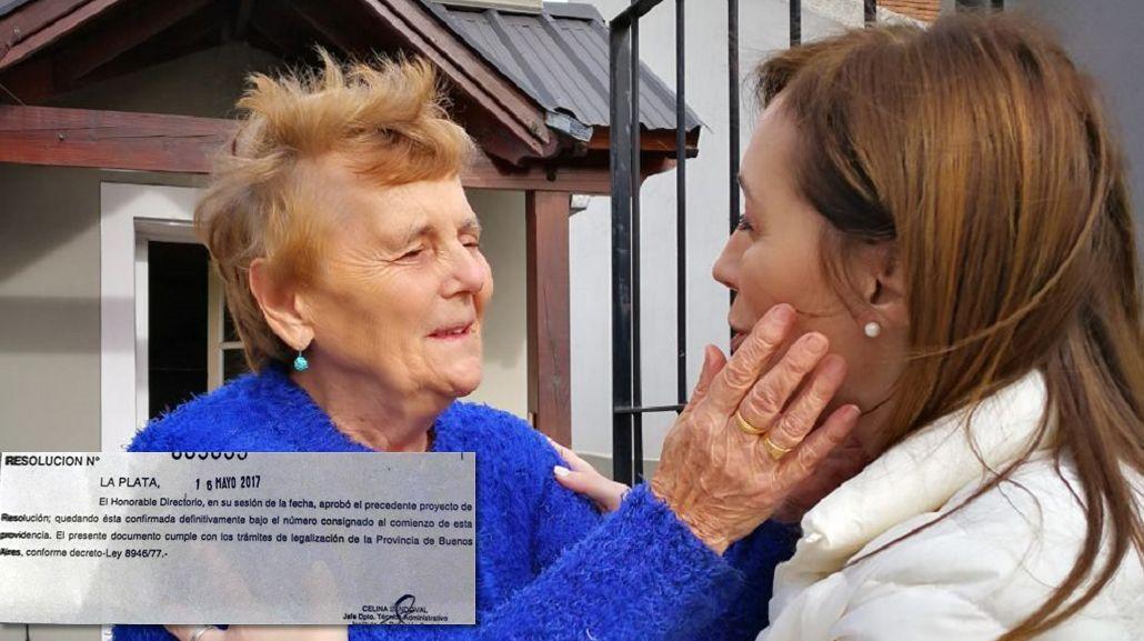 La Provincia intima a jubilados que trabajan a renunciar a sus haberes