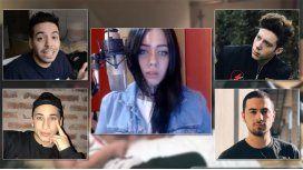Los youtubers acusados de abuso demandarán al que publicó el video