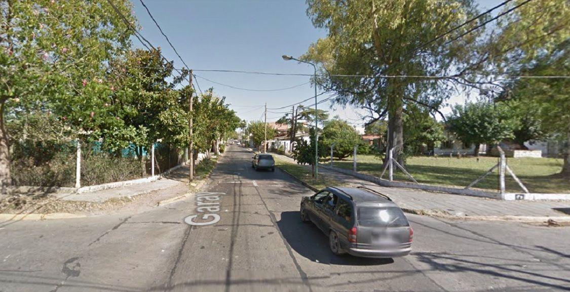 Doble crimen en Merlo: investigan si fue una venganza