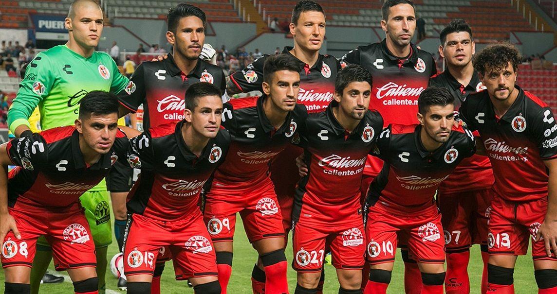 Con 7 argentinos