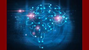 Facebook apagó a una inteligencia artificial que había creado su propio lenguaje