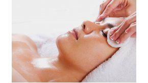 La Anmat prohibió el uso y la venta de trece productos cosméticos