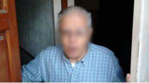El reconocido abogado fue denunciado por 2000 abusos sexuales a menores