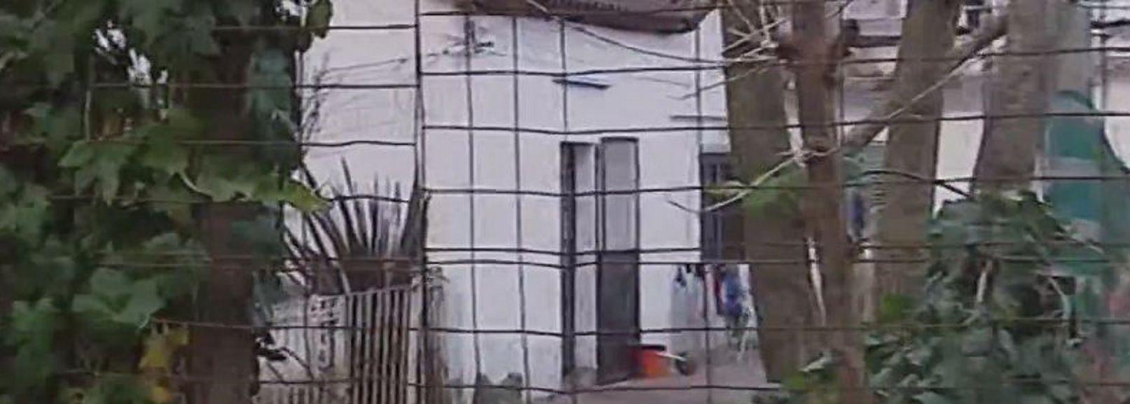 Acribillaron a tres personas en un presunto ajuste narco en Moreno