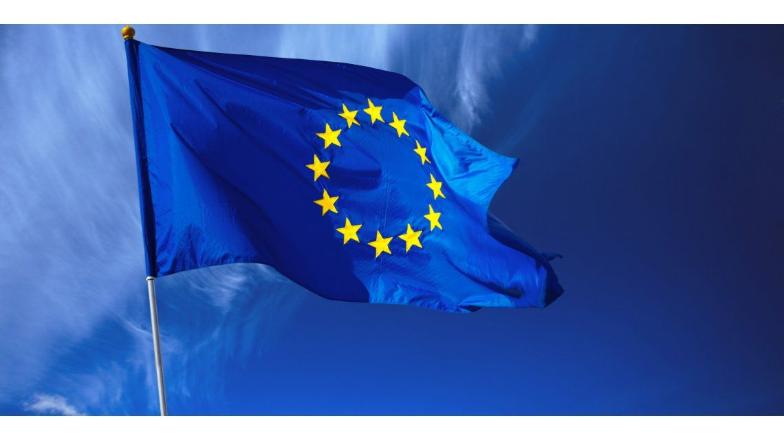 La Comisión Europea va contra las grandes tecnológicas