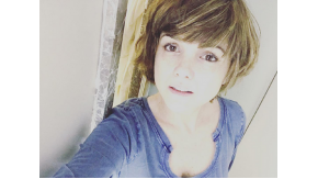 Se filtró un audio con la voz de Araceli González.