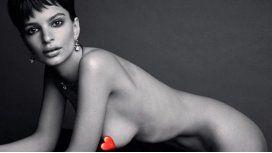 Resultado De Busqueda Desnudo