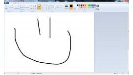 El Paint no muere: Se podrá descargar de la Windows Store