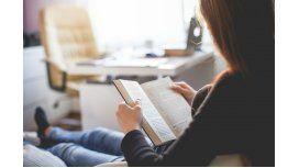 Mirá cómo podés publicar tu libro gratis