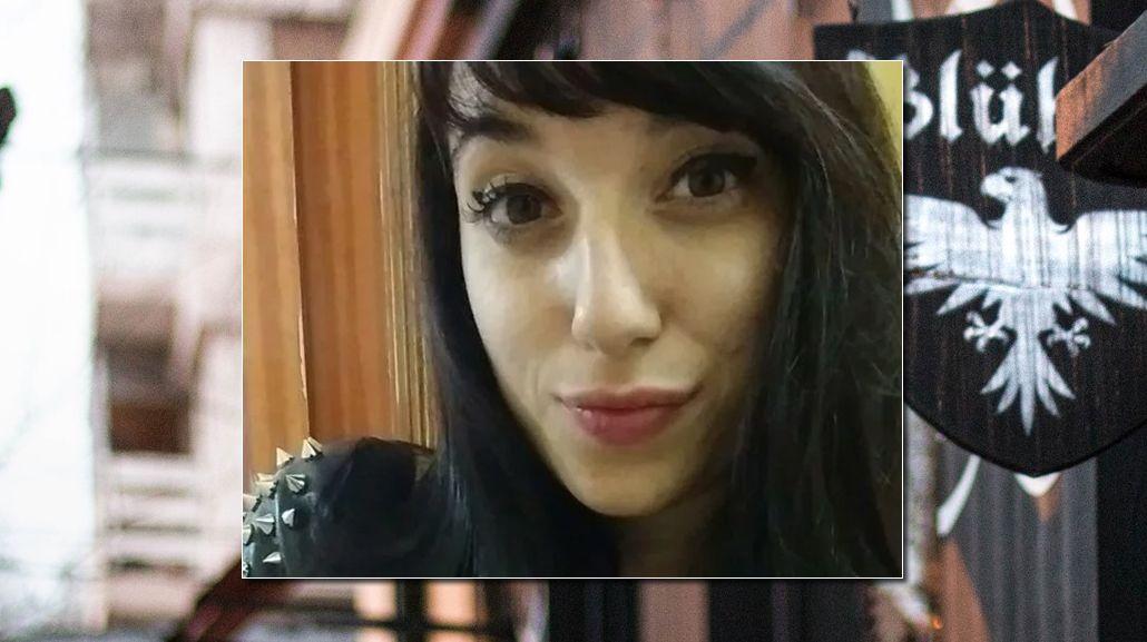 Un joven fue detenido por golpear e intentar ahorcar a una chica en Mar del Plata